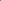 Мужчина поправляет галстук