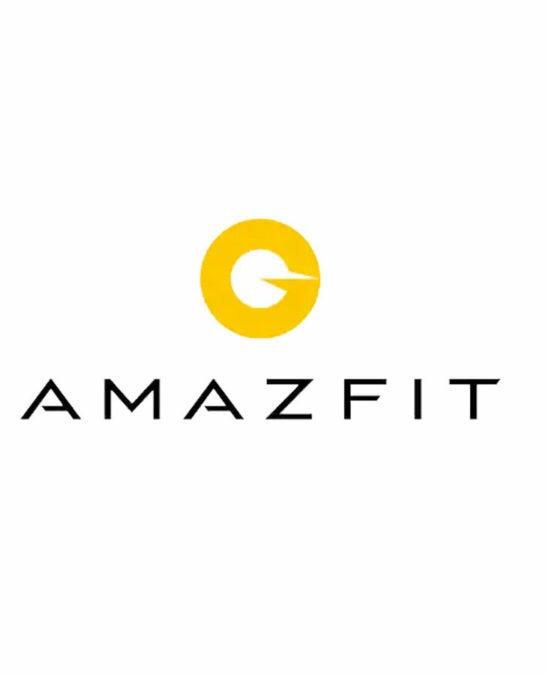 Amazfit часы