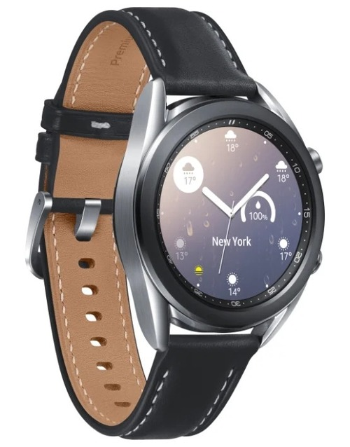 samsung_smartgalaxy_watch3