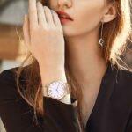 """<span class=""""title"""">Какие хорошие смарт часы выбрать женщине – рейтинг лучших</span>"""