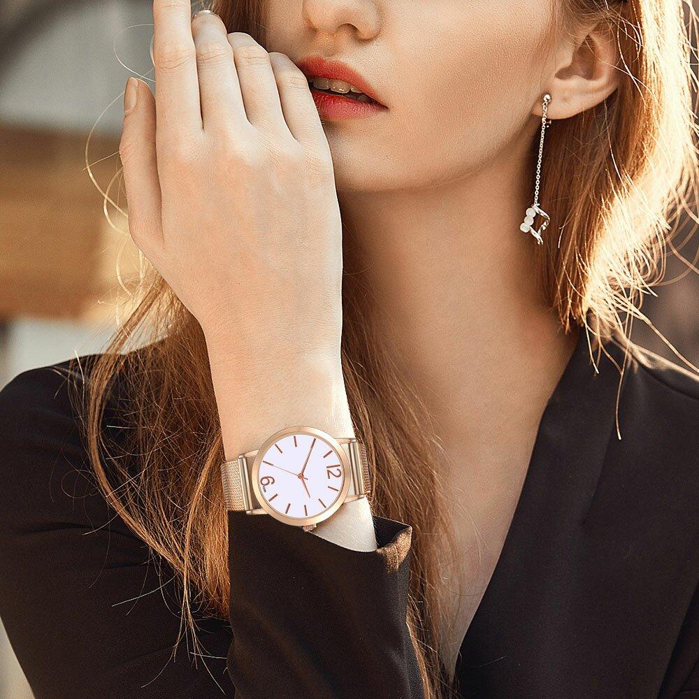 смарт-часы для женщины